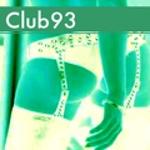 club93