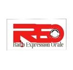 Radio Expression Orale
