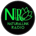 Naturallink Radio