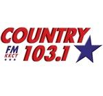 Country 103.1 – KKCY