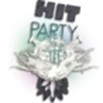 Puls'Radio – HitParty