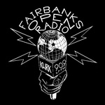 Fairbanks Open Radio – KWRK-LP