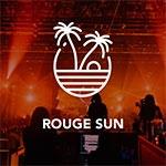 Rouge FM – Sun