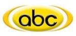 ABC Radio – XHCZ