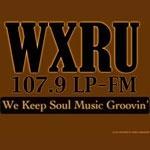 Smooth 107.9 FM – WXRU-LP
