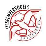 Radio IJsselmeervogels