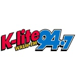 K-lite 94.7 – WKLW-FM