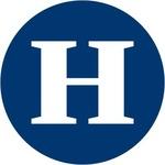 El Heraldo Radio – XERS