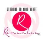 Circuito Dance Radio FM – Romantic FM