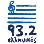 Elinikos 93.2
