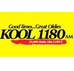 Kool Radio AM – WSKP