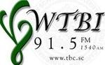 WTBI Radio – WTBI