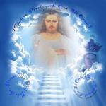 La Hora de la Divina Misericordia