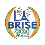 La Brise FM – Feeling La Brise