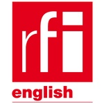 RFI English Service