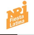 NRJ – Fiesta Latina