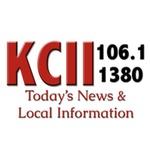 KCII Radio – KCII