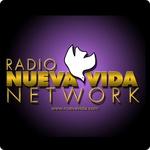 Radio Nueva Vida – KGZO
