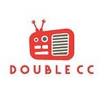 Double CC