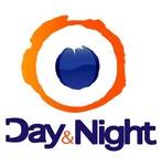 Day and Night Radio