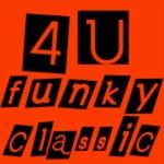 4uRadios – 4U Funky Classics