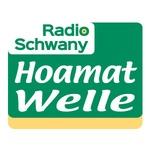 Radio Schwany – HoamatWelle