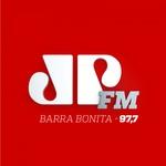 Jovem Pan Barra Bonita