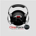 OneRace Radio