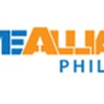 Anime Alliance Online Radio