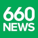 660 News – CFFR