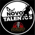 Novos Talentos Radio
