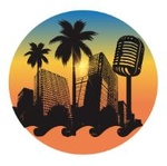 Beach City Radio