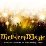 DieEventDJs Radio
