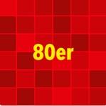 104.6 RTL – 80er