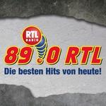 89.0 RTL – #Love