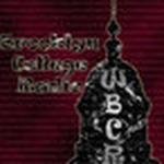 Brooklyn College Radio – WBCR