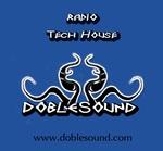 Doble Sound – Musica Latina