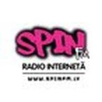 Spin FM 90.0