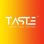 Dash Radio – TASTE – Hip-Hop Culture