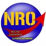 New Oriental FM (NRO)