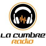 La Cumbre Radio