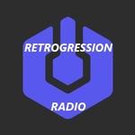 Retrogression Radio