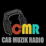 CAB Muzik Radio (CMR)
