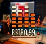 Retro 99