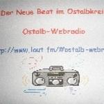 ostalb-webradio