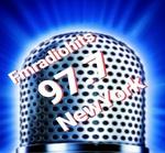 Fmradiohits 97.7 New York