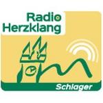Radio Schwany – Radio Herzklang