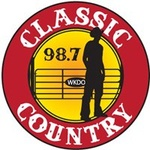 Classic Country – WKDO