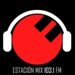 Estación Mix 103.1 FM