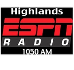 ESPN Radio 1050 – WJCM